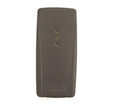 Siganmetric Access Control reader